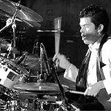 Schlagzeugunterricht Aachen