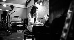 Klavierunterricht in Düsseldorf | Musikschule | Diplomierte Klavierlehrer