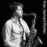 Saxophonunterricht Köln