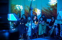 Musikschule MusiKreativ Oberhausen