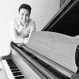 Klavierlehrer | Klavierunterricht Essen