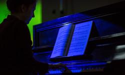 mobiler Klavierunterricht Essen | Mülheim an der Ruhr | Duisburg
