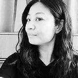 soyoung_kim.jpg