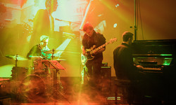 Klavierunterricht |Gitarrenunterricht Duisburg