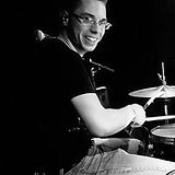 Schlagzeugunterricht Moers |Duisburg
