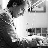 Klavierlehrer | Klavierunterricht Köln