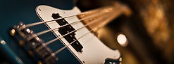 Bassunterricht | Basslehrer | Kontrabasslehrer in Essen |Oberhausen |Duisburg