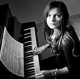 Klavierlehrer | Klavierunterricht Frankfurt
