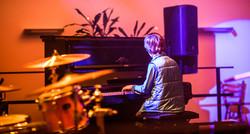 Klavierunterricht Essen | Klavierlehrer