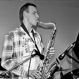 Saxophonunterricht Düsseldorf