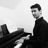 dimitry_stavrianidi_klavier.jpg