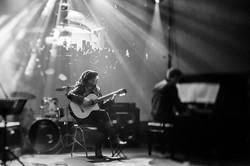 Gitarrenunterricht Duisburg |Gitarrenlehrer NRW