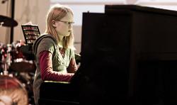 Klavierunterricht in Dinslaken |Klavierlehrer