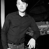 jinwoo_son.jpg