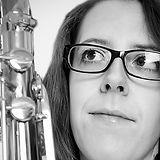 Saxophonunterricht Osnabrück