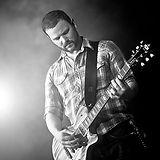 Gitarrenunterricht Marl