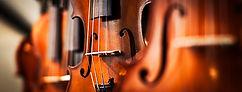 Geigenunterricht | Geigenlehrer in Düsseldorf | Duisburg | München |Berlin