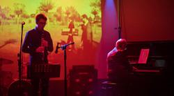 mobiler Klavierlehrer Köln |Klavierunterricht by MusiKreativ