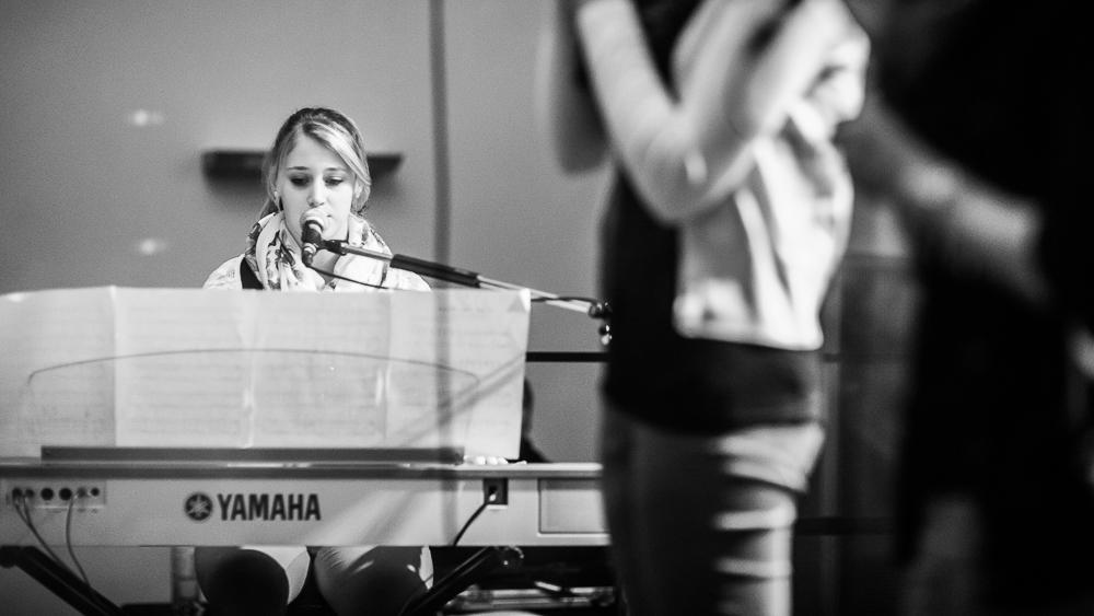 Klavierunterricht Moers | Klavierlehrer