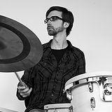 Schlagzeugunterricht Bonn
