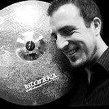 Schlagzeugunterricht Köln