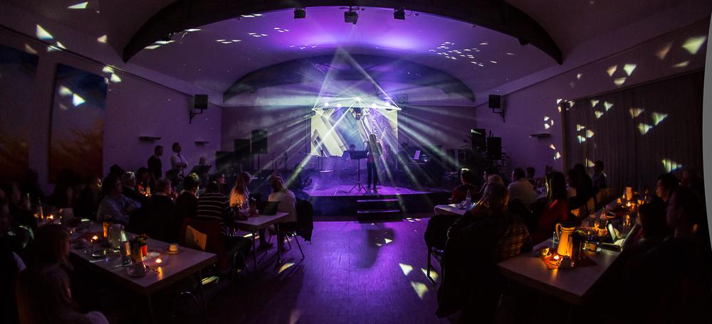 mobile Musikschule MusiKreativ