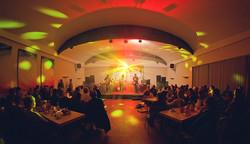 Musikschule Duisburg