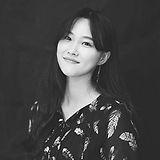hyejin_kim.jpg