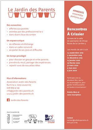Flyer2020_back.jpg
