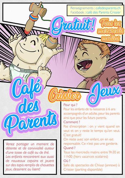 flyer_cafe_parents_online4.jpg