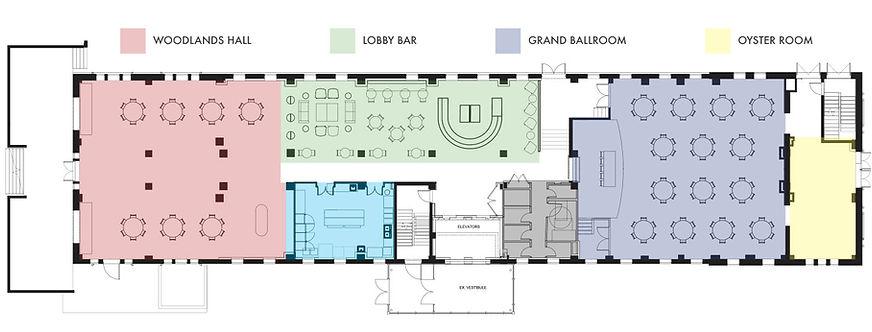 SanfordHall-floorplan.jpg