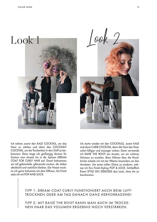 Brand Magazine Vol 2 2020_marcus_koehler