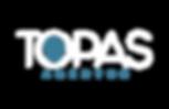 logo-topas.png