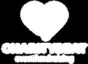 cb-logo-hoch-white.png