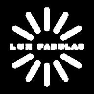 lux_fabulas_logotype_28042021-01.png