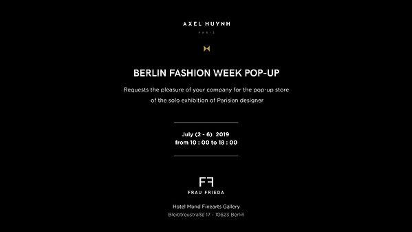 Invitations_PopupStoreBerlin_VDEF.jpg