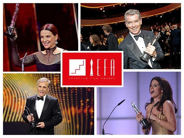 EuropeanFilmAwards_2020_Sponsoring_page-