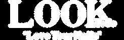 Logo LooktoGO FINAL 2021-01.png