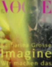 0120_001 Cover-_72 Dpi.jpg
