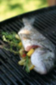 Grilled_fish244.jpg