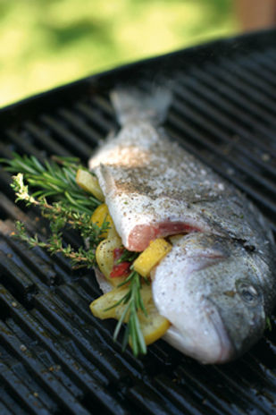 Grilled_fish244.jpg