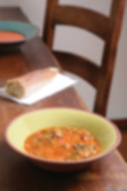 Tomato_soup244.jpg