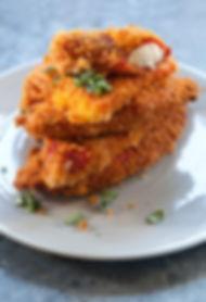 Stuffed Pepper Schnitzel244-1.jpg