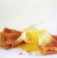 egg_burik244.jpg