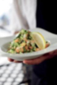 salad244.jpg