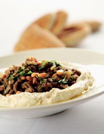 humus_fresh244.jpg