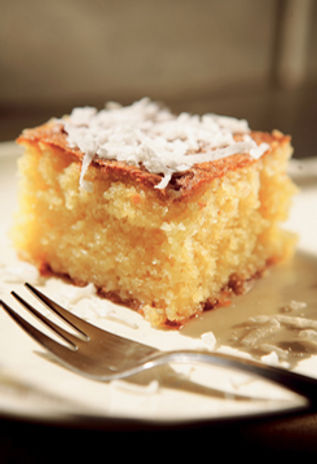 semolina_cake244.jpg