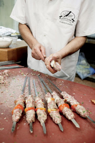 diana lamb kabab244.jpg