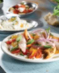 fish_salad244.jpg