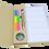 Thumbnail: Programador pristina